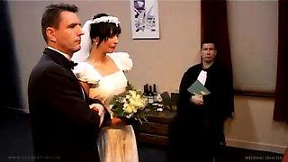 good wedding