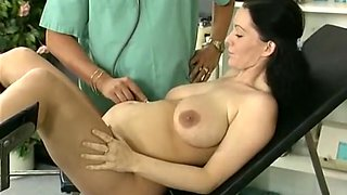Best Pregnant, Big Tits porn scene