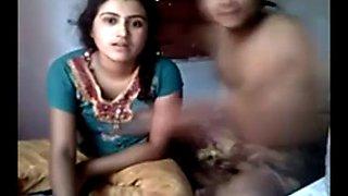 Desi romance in homemade xxx:http:www.malvikaadhikari.comchennairussiancallgirleugenia.html