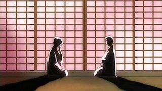 Mikagura Tanteidan 3