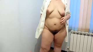 Mom &ampamp step son have breakfast in bed amber chase family therapy