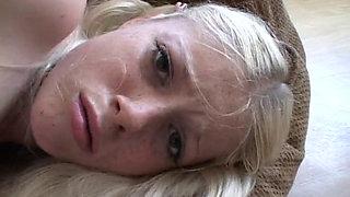 Charlotte Stokely - Exploited Babysitter