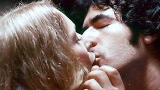 Angel on Fire (1974) HD