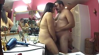 5981341 quickie in the bathroom 720p
