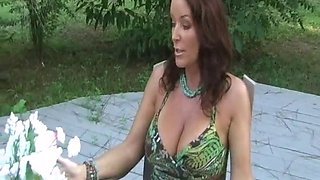 Sisters share incest experiences 2vids