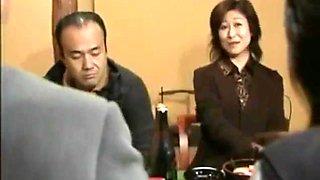 3415788 japanese love story - youpornwisdom.com