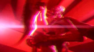 Kunoichi Two Kasumi Broken Princess