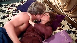 mom and son taboo sex video