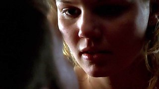 Jennifer Morrison - Urban Legends: Final Cut