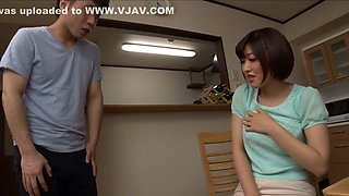 Best Japanese whore in Horny HD, Nipples JAV clip