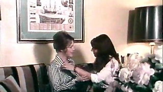Jill Gina J German 70s Porn Vintage