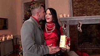 Drunk on cum - DDF Productions