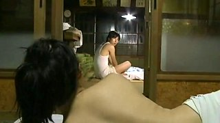 Japanese adult story 1