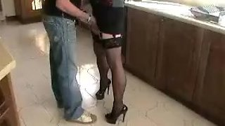 Best British Mom Slut cheating. See pt2